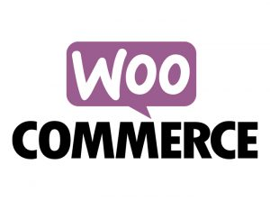 Woo commerce is an east to use e-commerce platform
